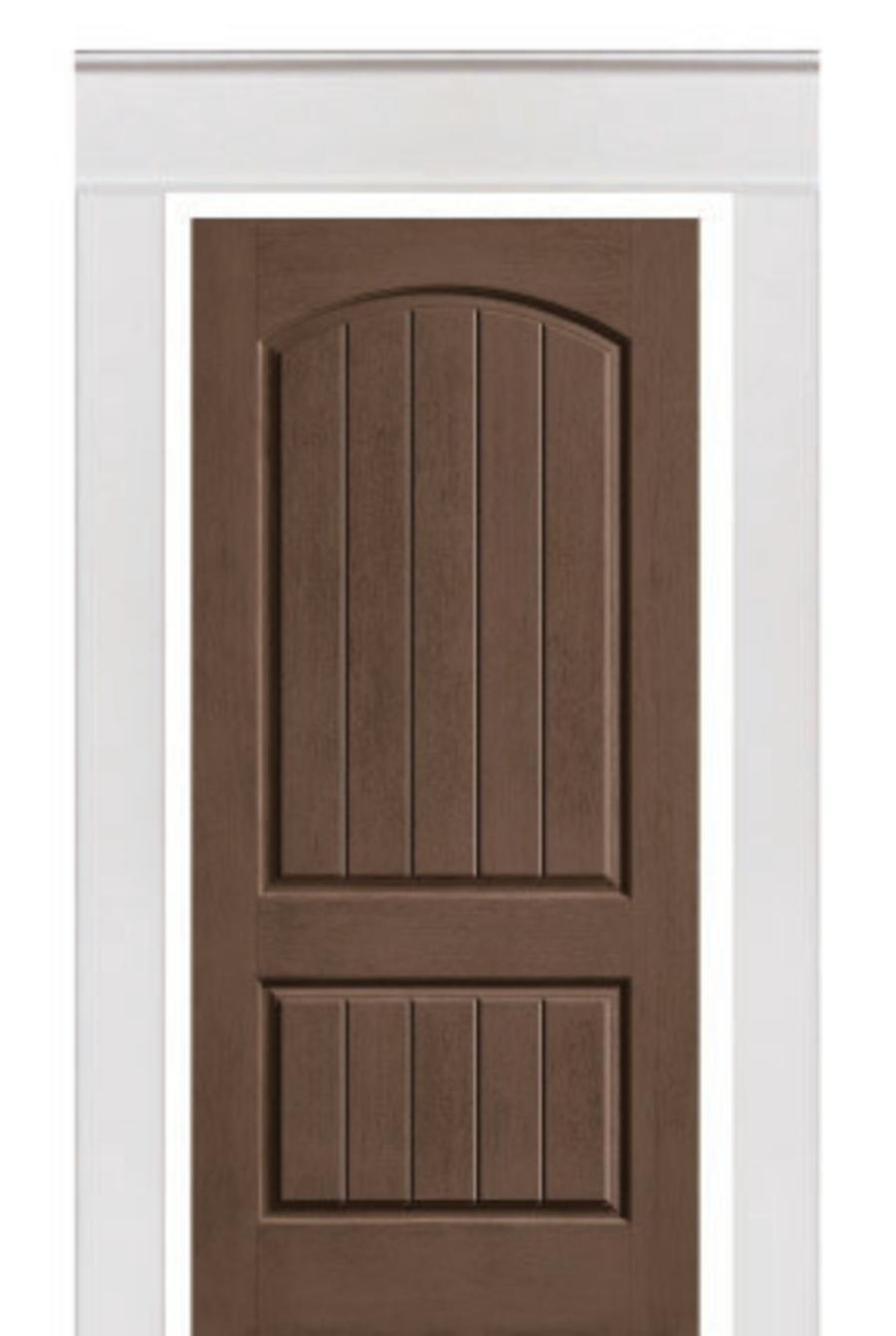 Doors Window Works Of Hadley Ma